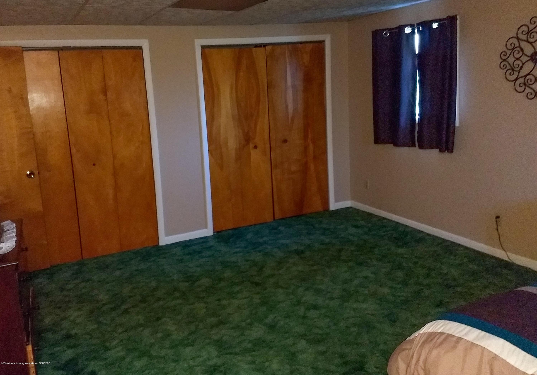 865 Marshall Rd - Bedroom - 16