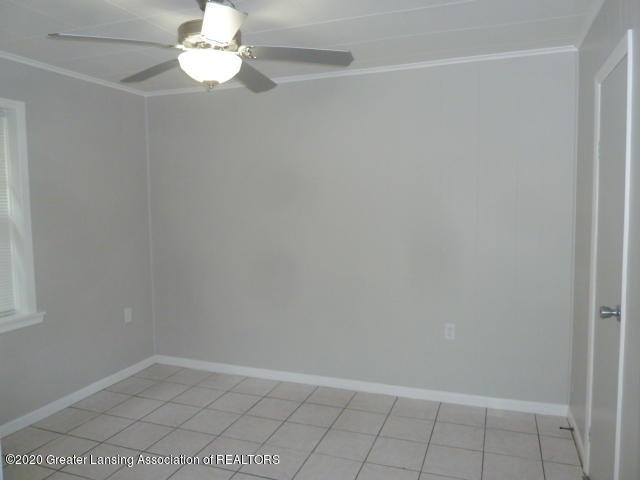 1617 Walsh St - Bedroom View - 12