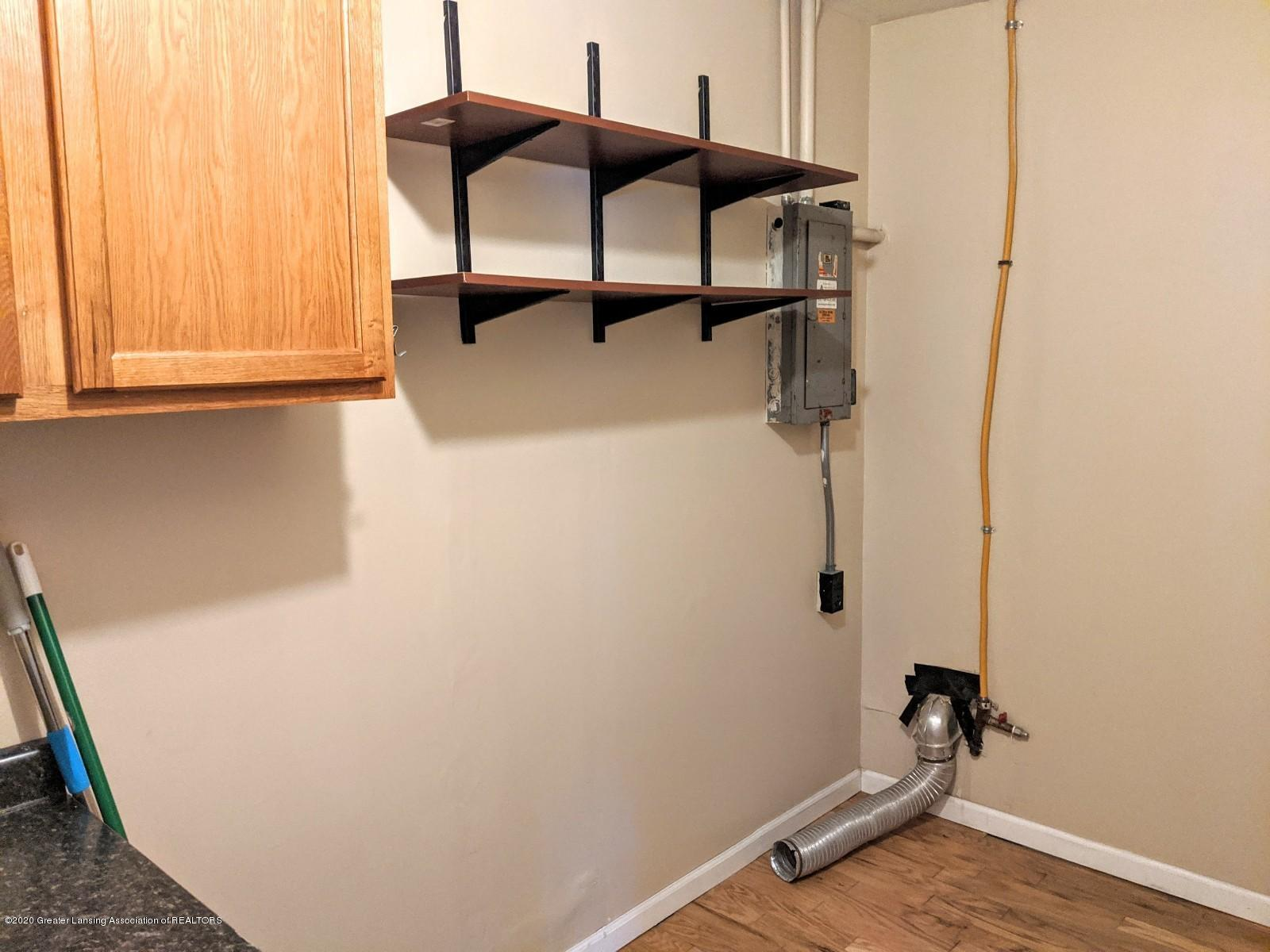 5030 Tenny St - Laundry Room - 19