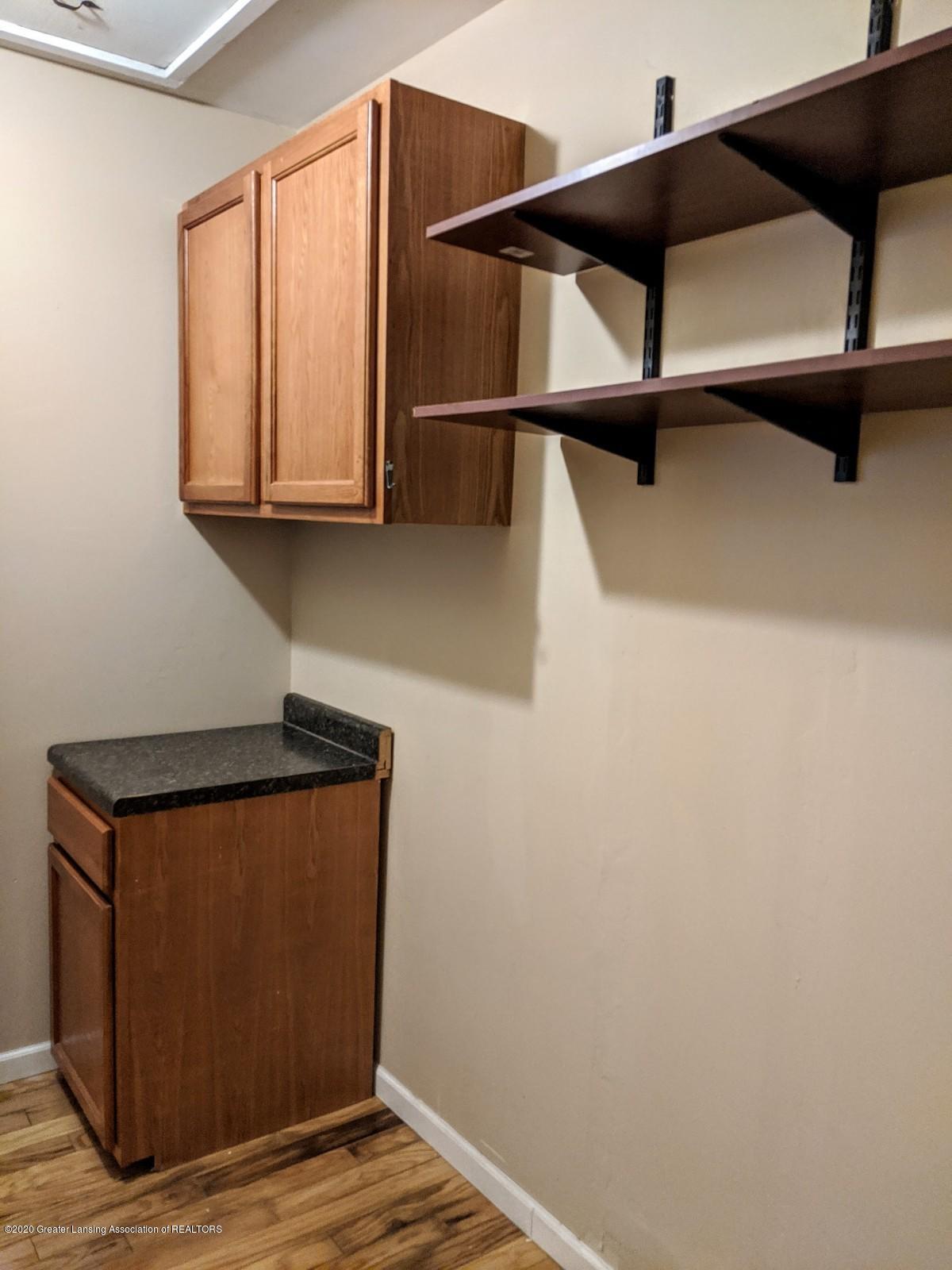 5030 Tenny St - Laundry Room - 18