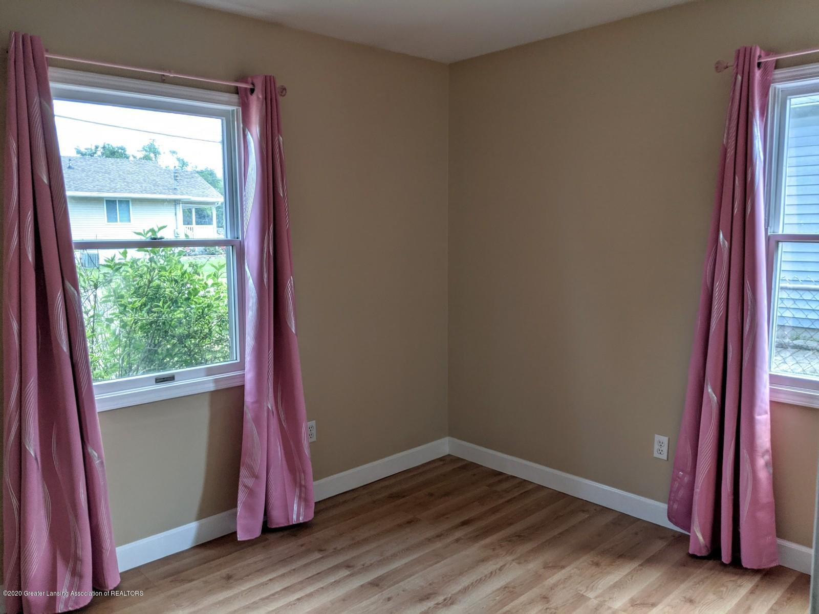5030 Tenny St - Bedroom 2 - 13