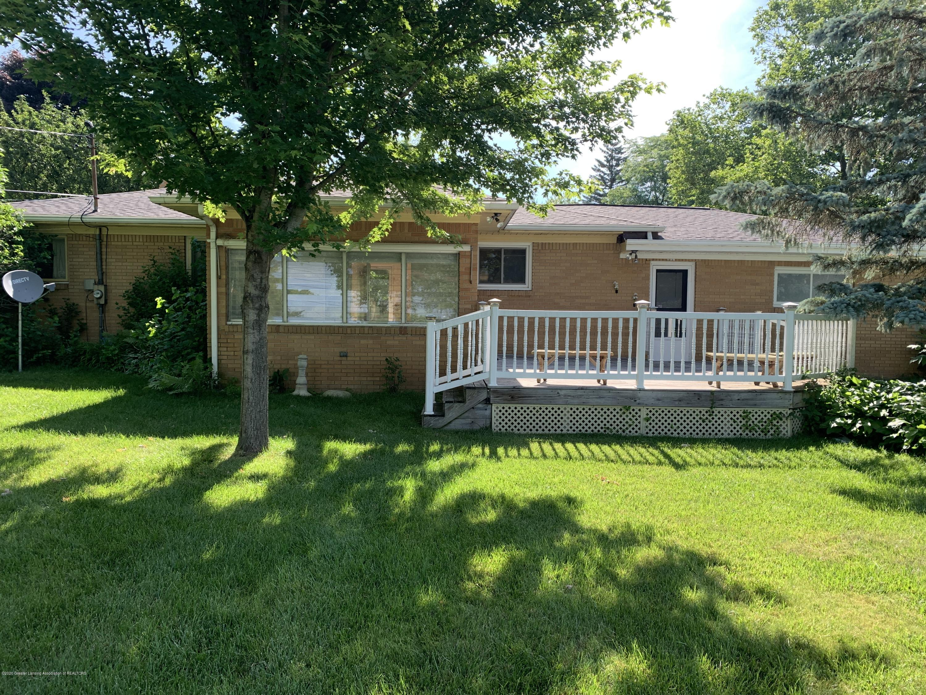 516 Woodhaven Dr - DFB38A8A-6F3F-4962-BCB2-05EE60017EEE - 22