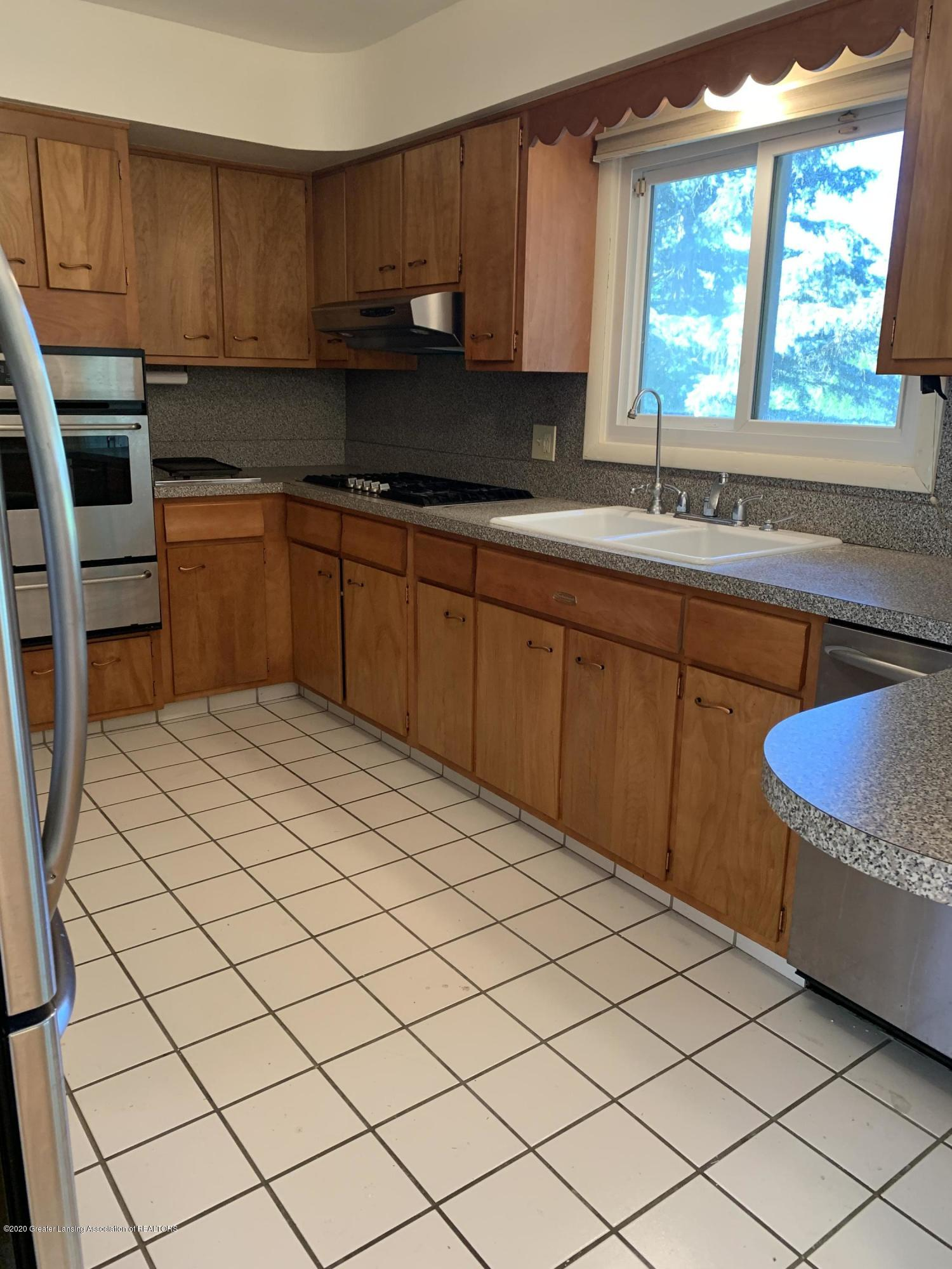 516 Woodhaven Dr - 8526A2FA-33BE-4273-8699-946B8052BD32 - 5