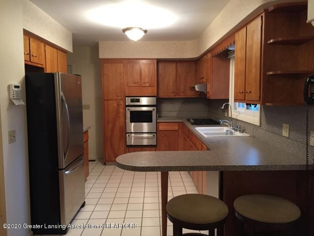 516 Woodhaven Dr - 12-17-2015_9153 - 7