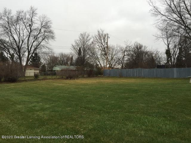 516 Woodhaven Dr - 12-17-2015_9179 - 23