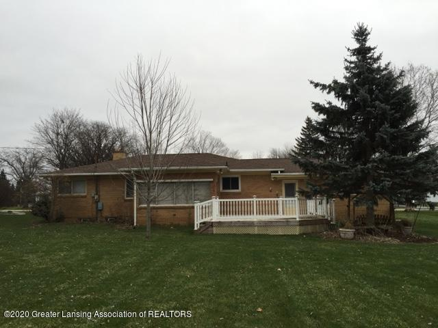 516 Woodhaven Dr - 12-17-2015_9180 - 20