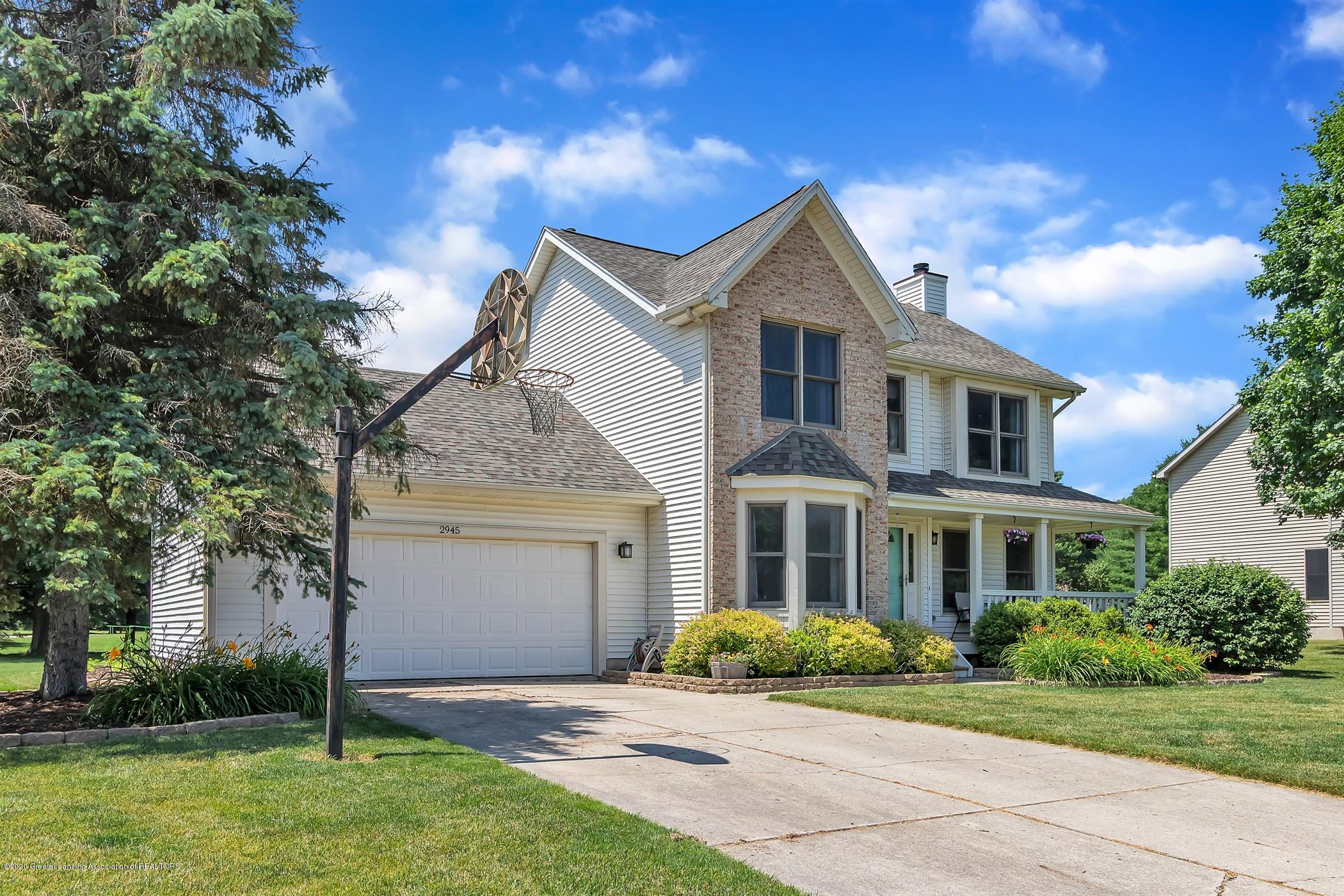 2945 Whistlewood Way - 02-2945Whistlewood-WindowStill-Real - 2