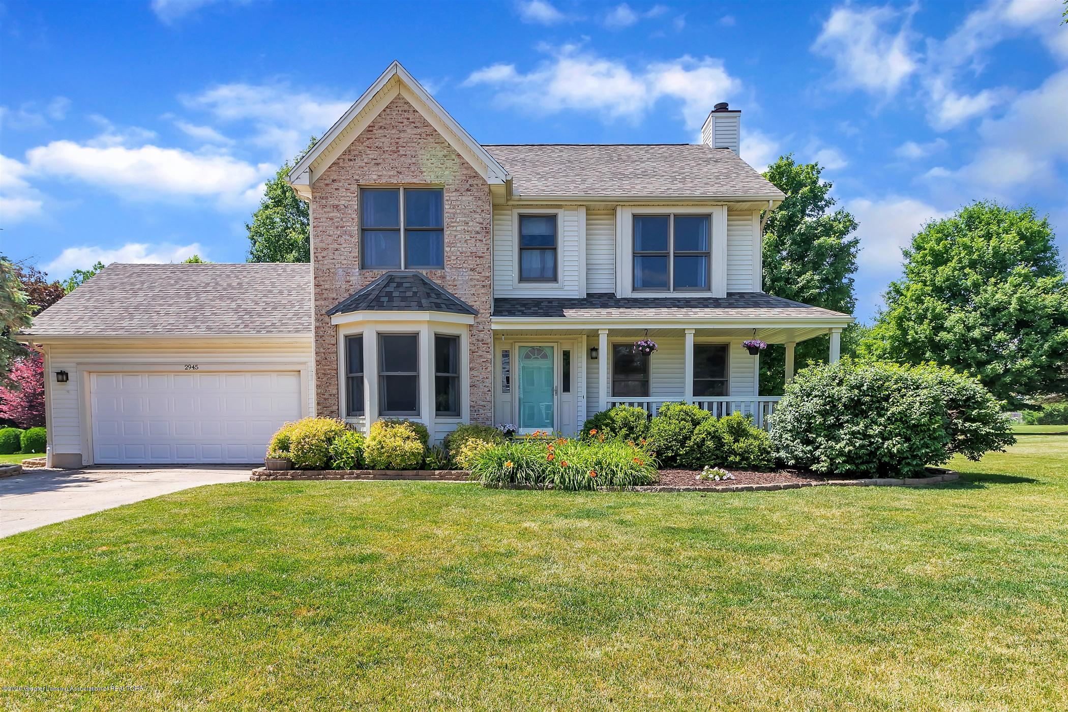 2945 Whistlewood Way - 03-2945Whistlewood-WindowStill-Real - 3