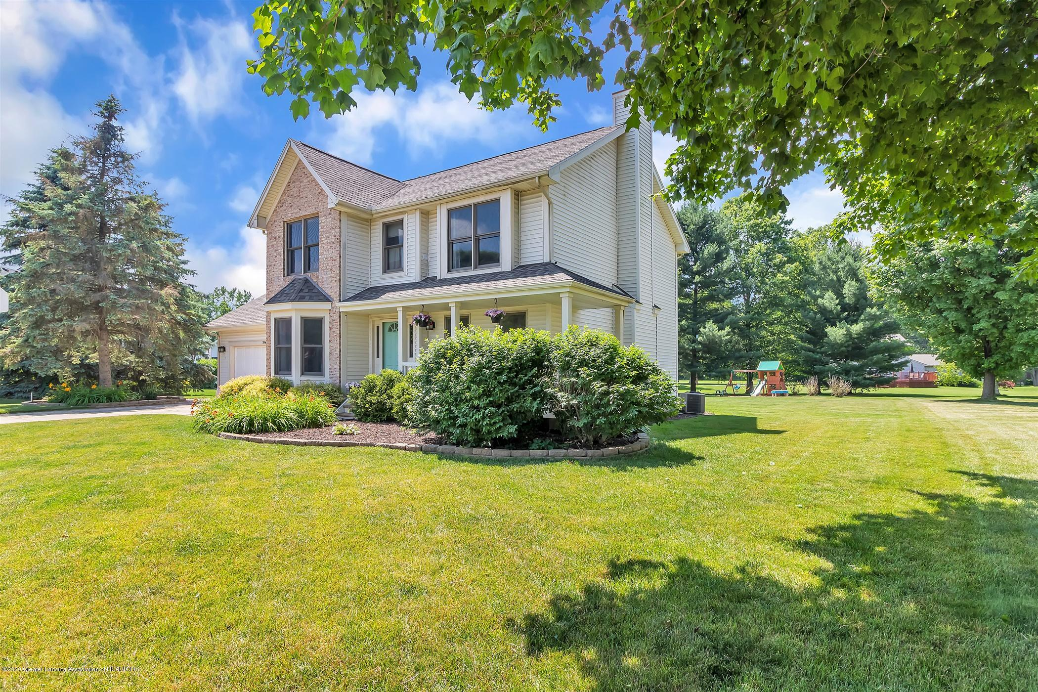 2945 Whistlewood Way - 04-2945Whistlewood-WindowStill-Real - 4