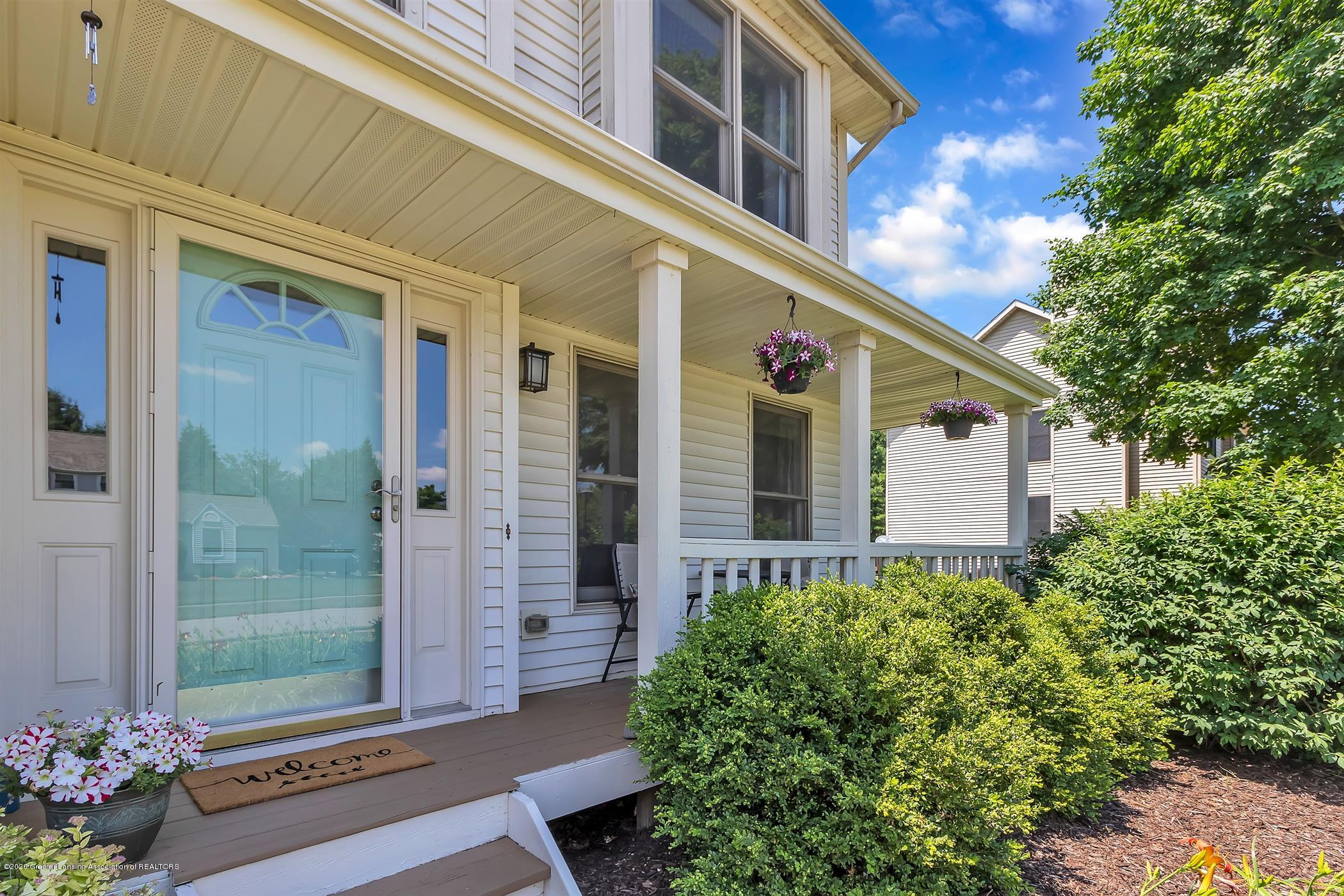 2945 Whistlewood Way - 05-2945Whistlewood-WindowStill-Real - 5