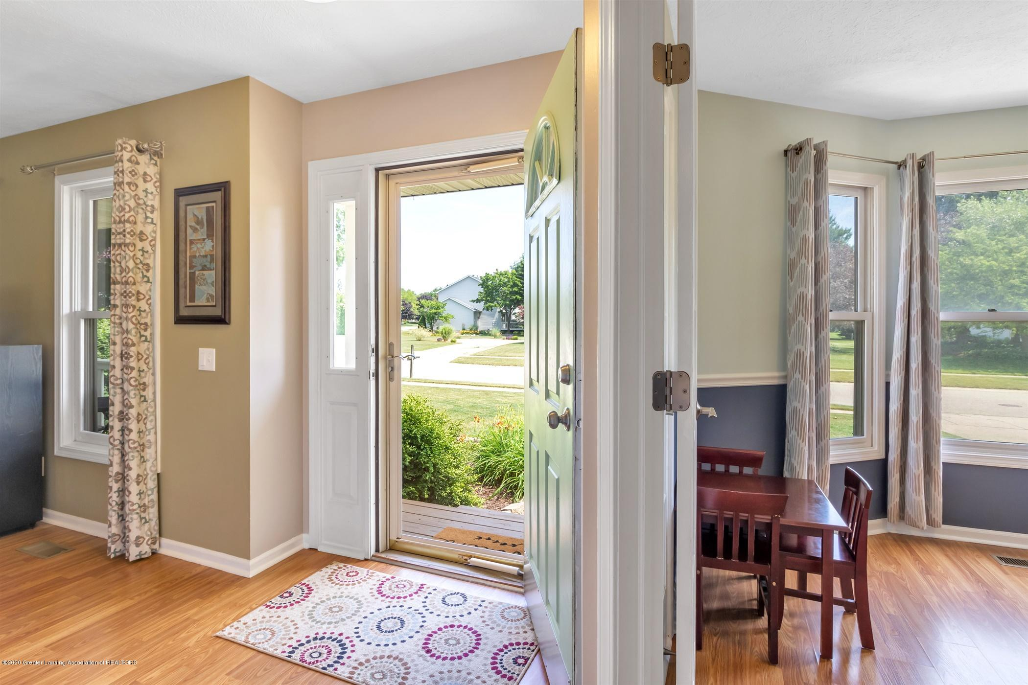 2945 Whistlewood Way - 06-2945Whistlewood-WindowStill-Real - 6