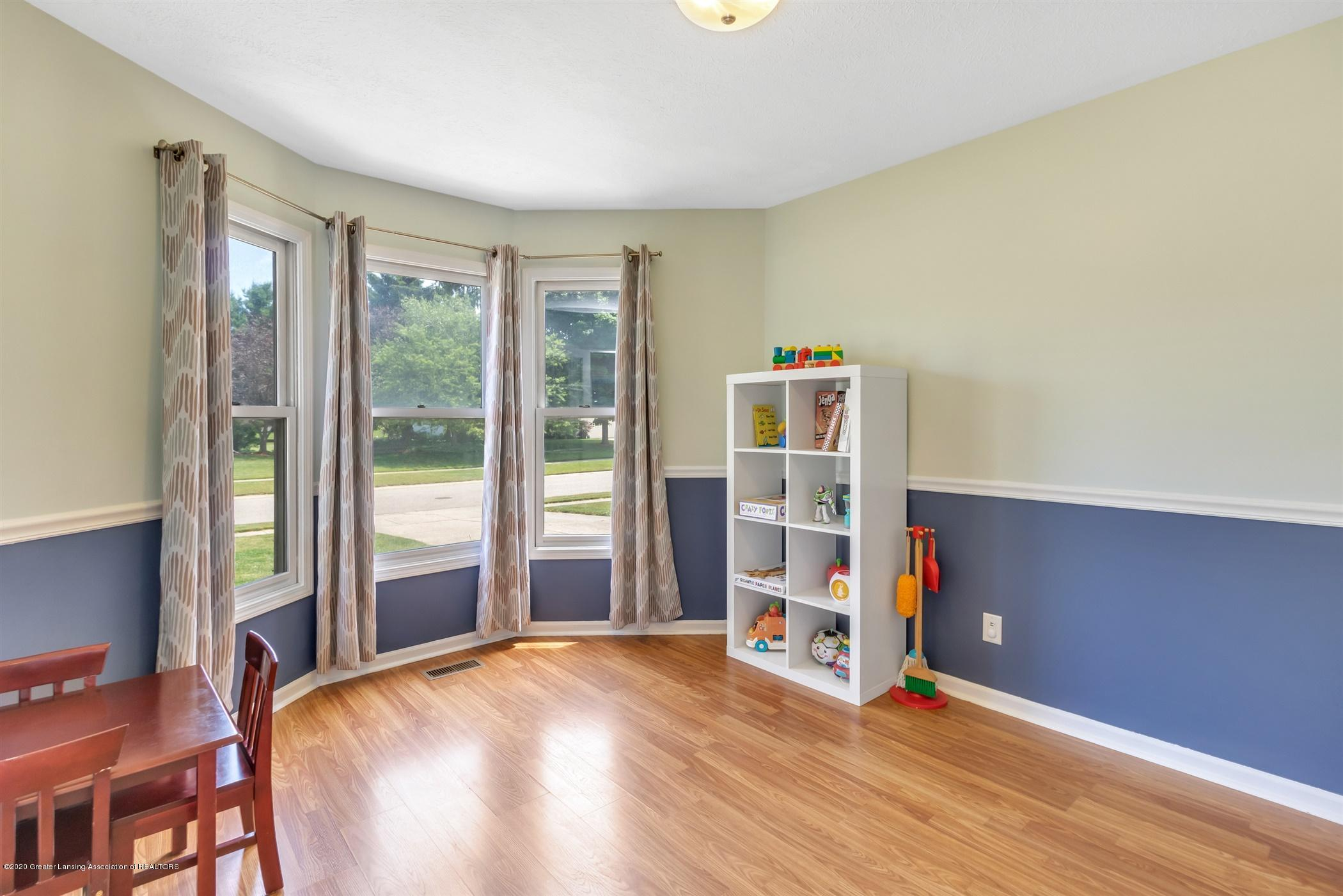 2945 Whistlewood Way - 07-2945Whistlewood-WindowStill-Real - 7
