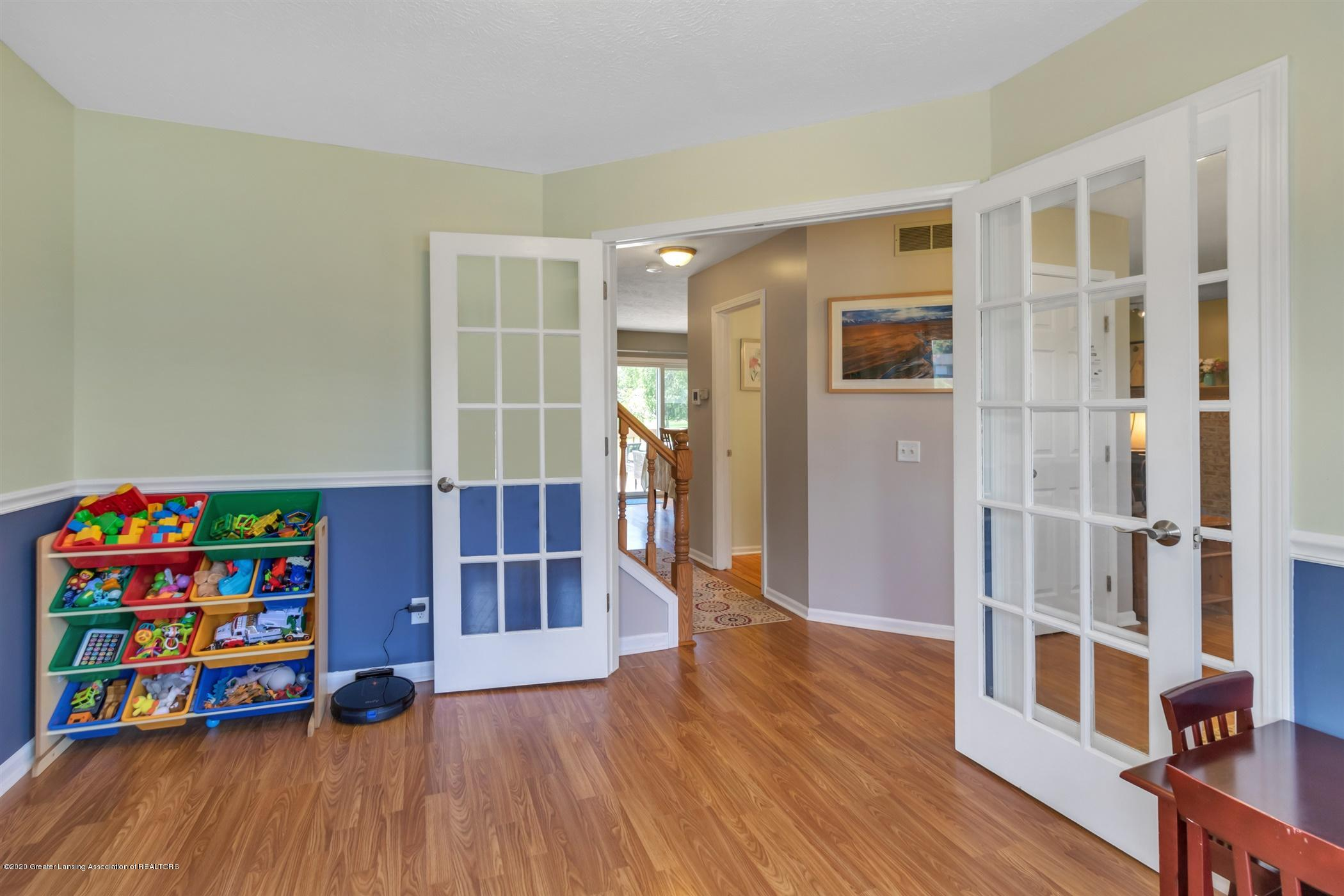 2945 Whistlewood Way - 08-2945Whistlewood-WindowStill-Real - 8