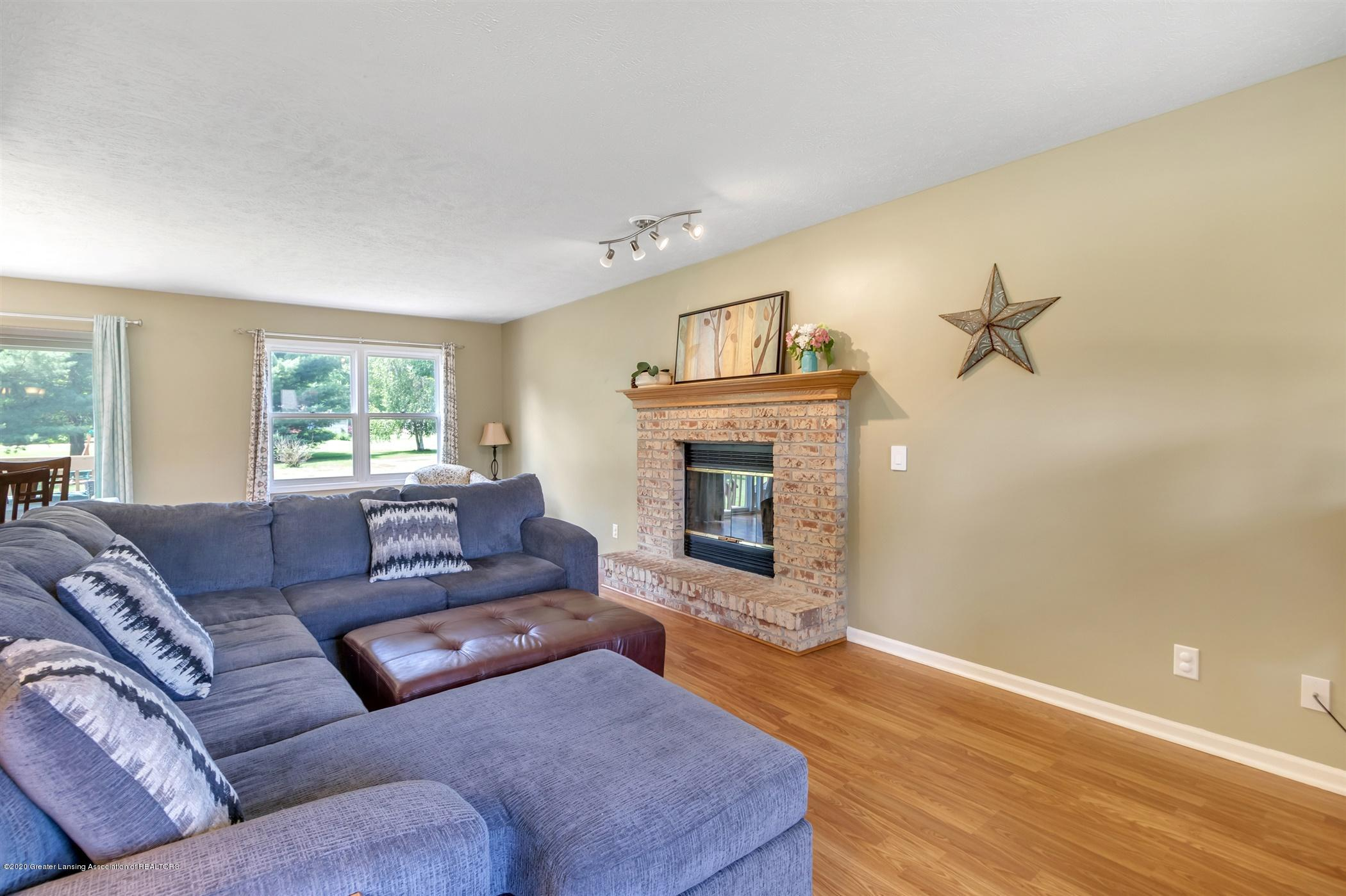2945 Whistlewood Way - 09-2945Whistlewood-WindowStill-Real - 9