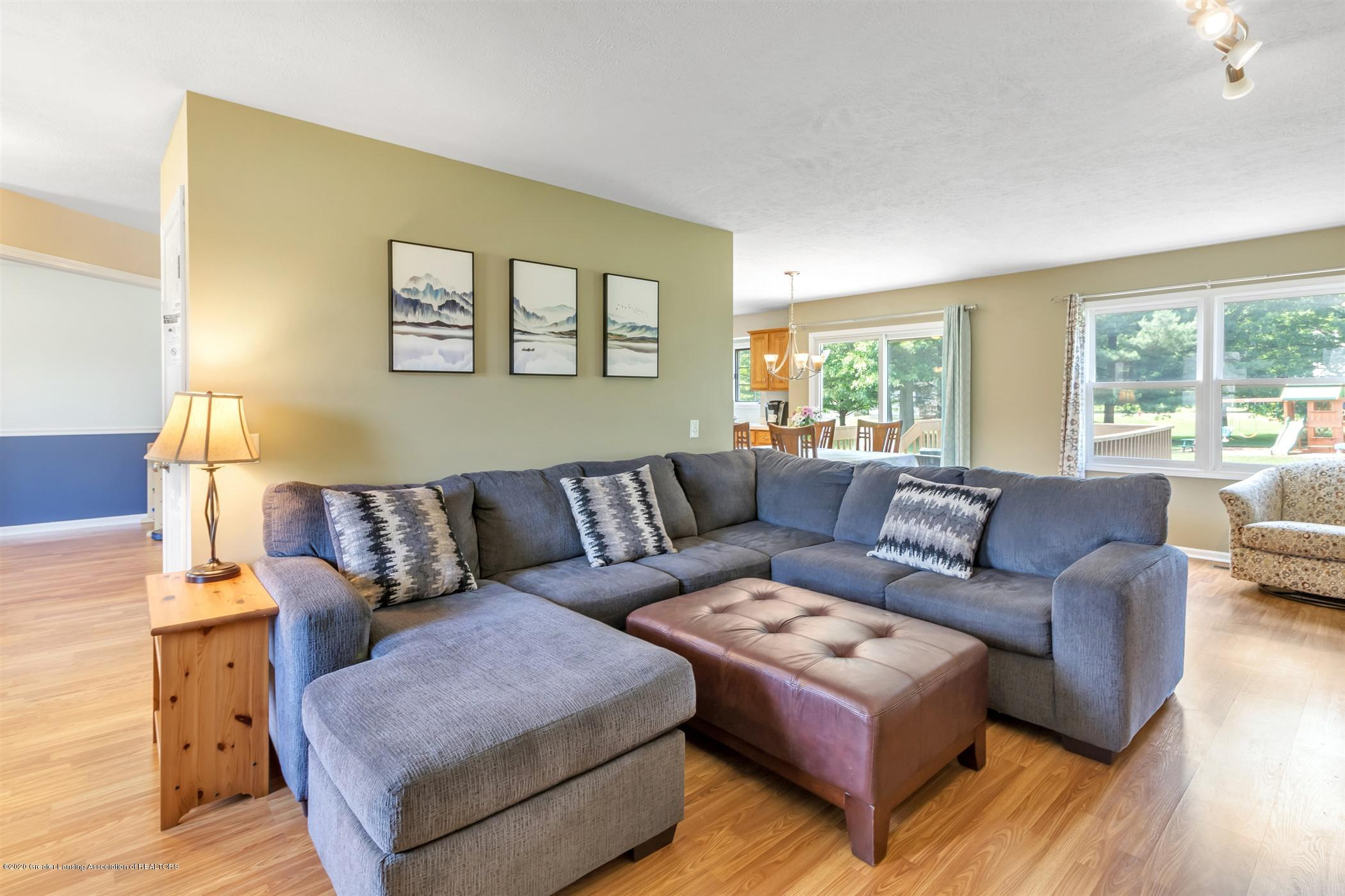 2945 Whistlewood Way - 10-2945Whistlewood-WindowStill-Real - 10