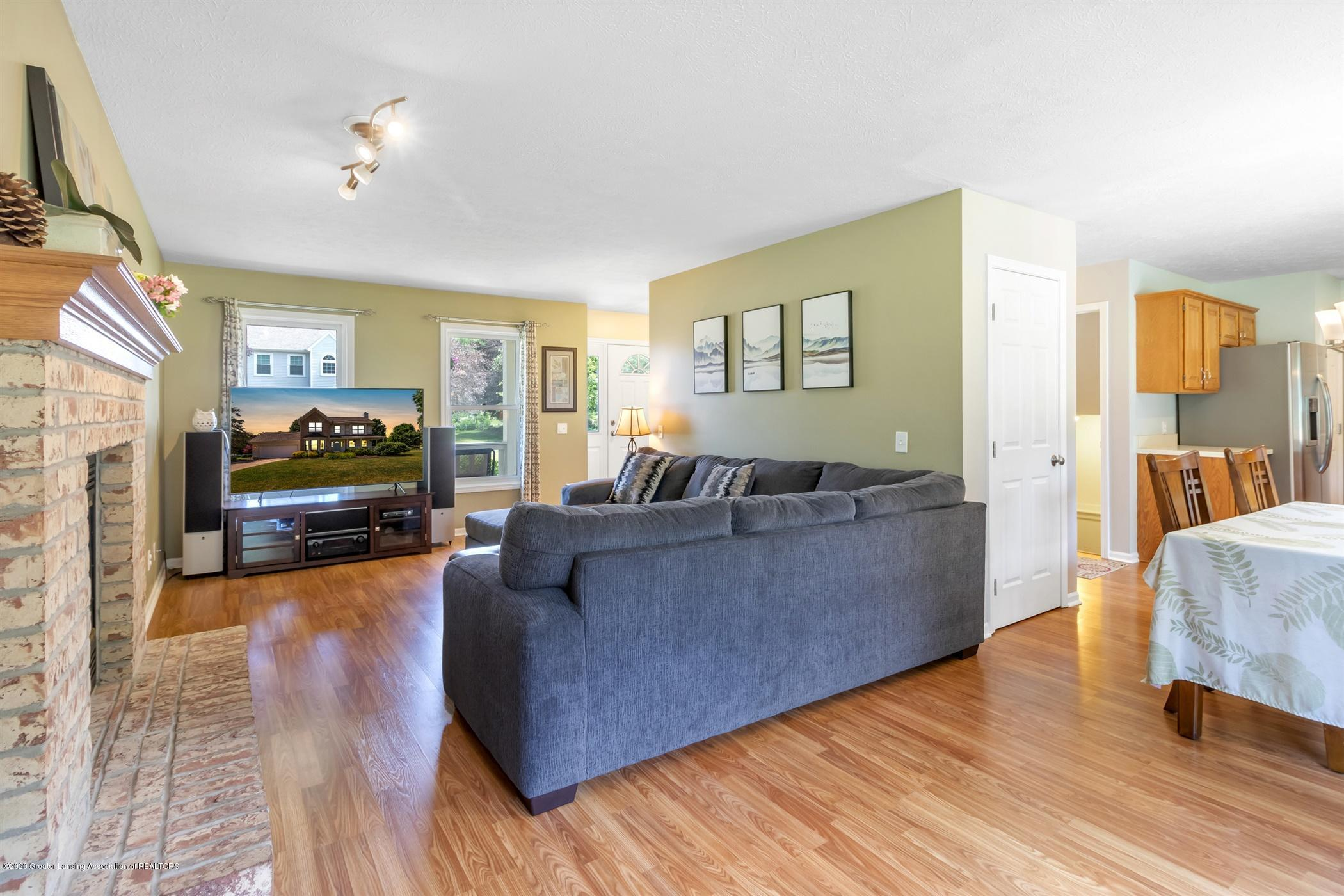 2945 Whistlewood Way - 11-2945Whistlewood-WindowStill-Real - 11