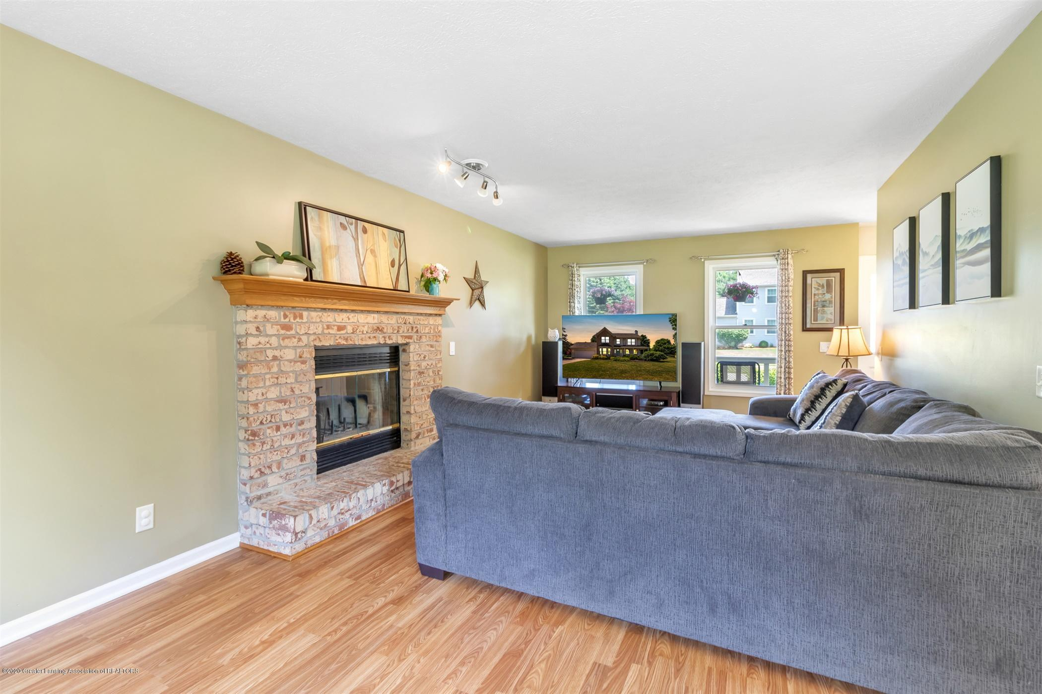 2945 Whistlewood Way - 12-2945Whistlewood-WindowStill-Real - 12