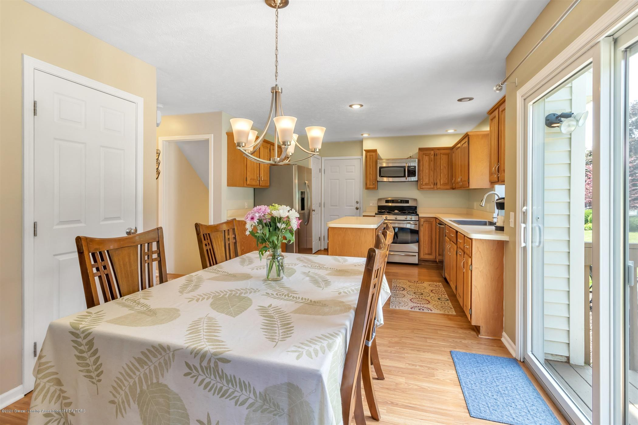 2945 Whistlewood Way - 13-2945Whistlewood-WindowStill-Real - 13