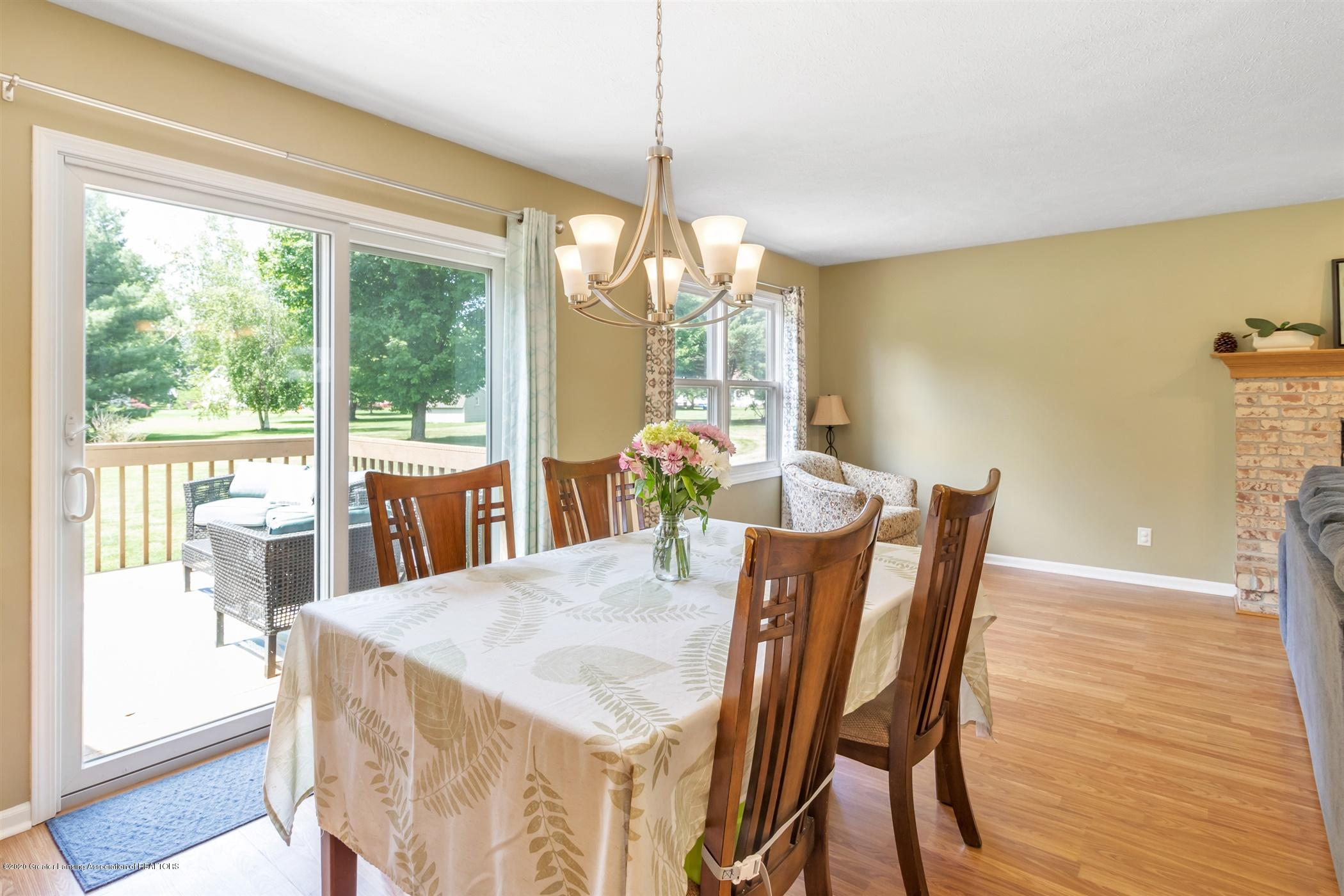 2945 Whistlewood Way - 14-2945Whistlewood-WindowStill-Real - 14