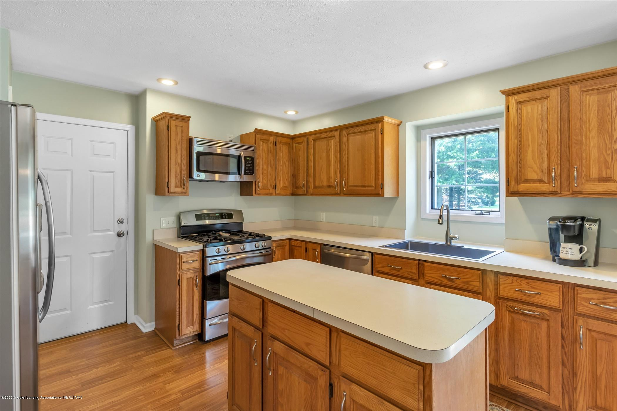 2945 Whistlewood Way - 15-2945Whistlewood-WindowStill-Real - 15