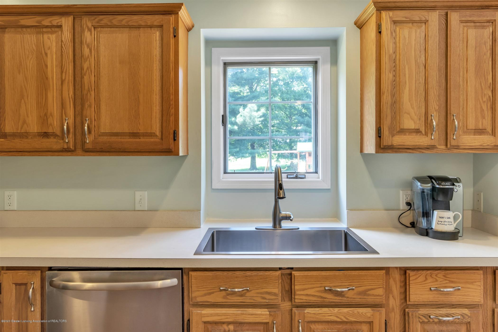 2945 Whistlewood Way - 16-2945Whistlewood-WindowStill-Real - 16