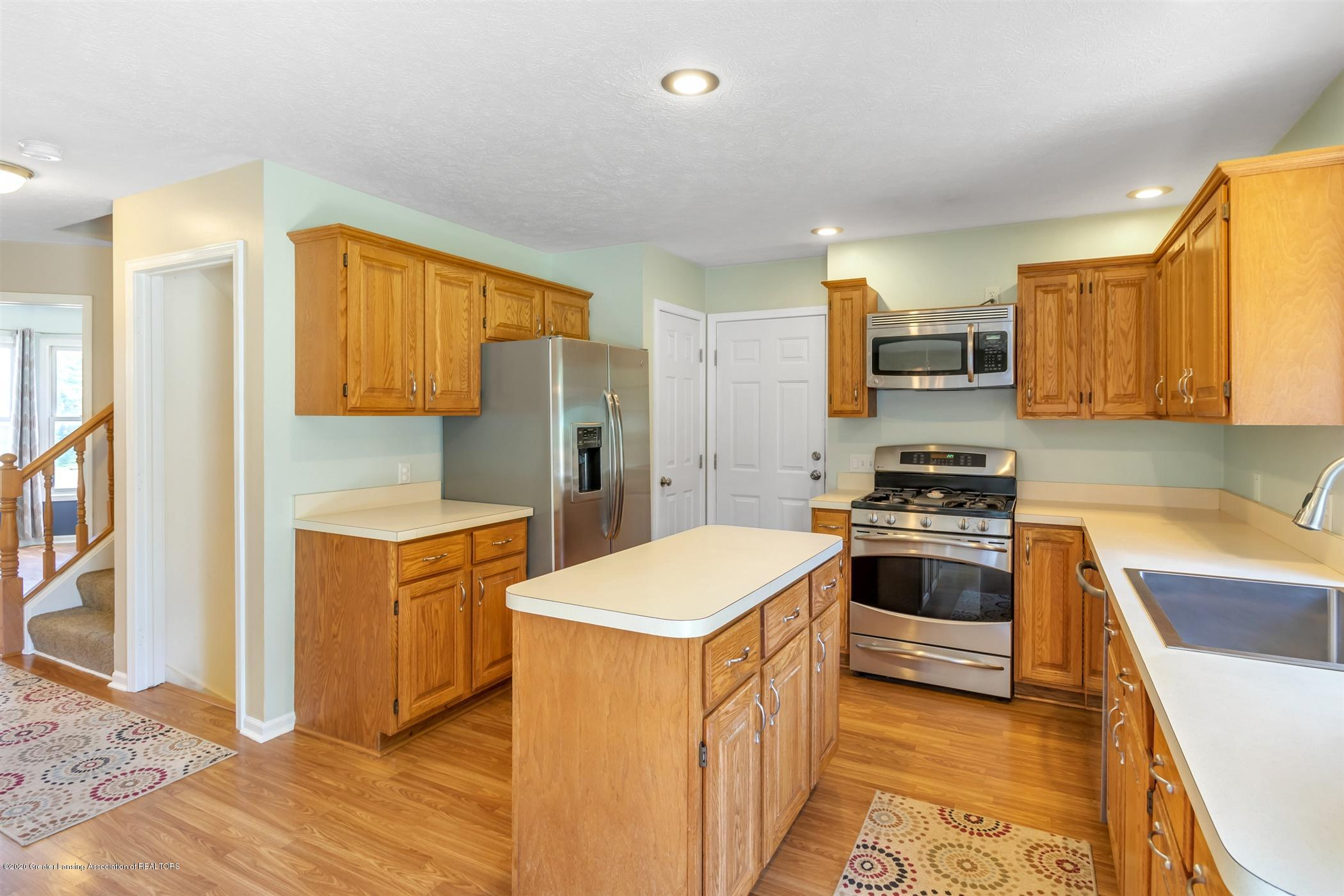 2945 Whistlewood Way - 17-2945Whistlewood-WindowStill-Real - 17