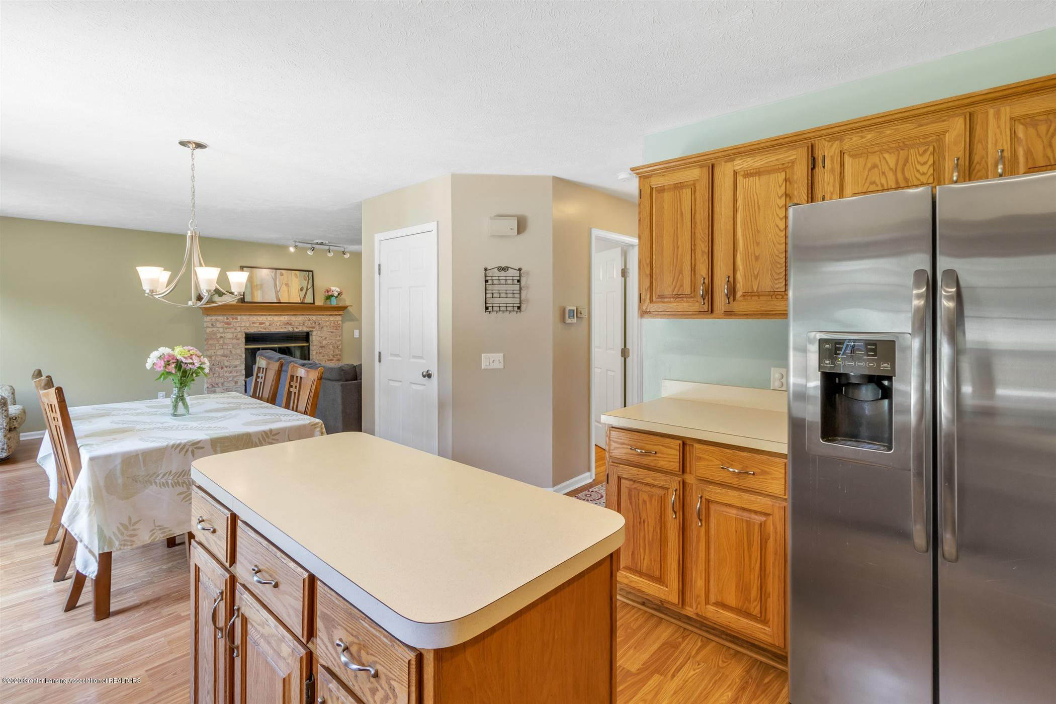 2945 Whistlewood Way - 18-2945Whistlewood-WindowStill-Real - 18