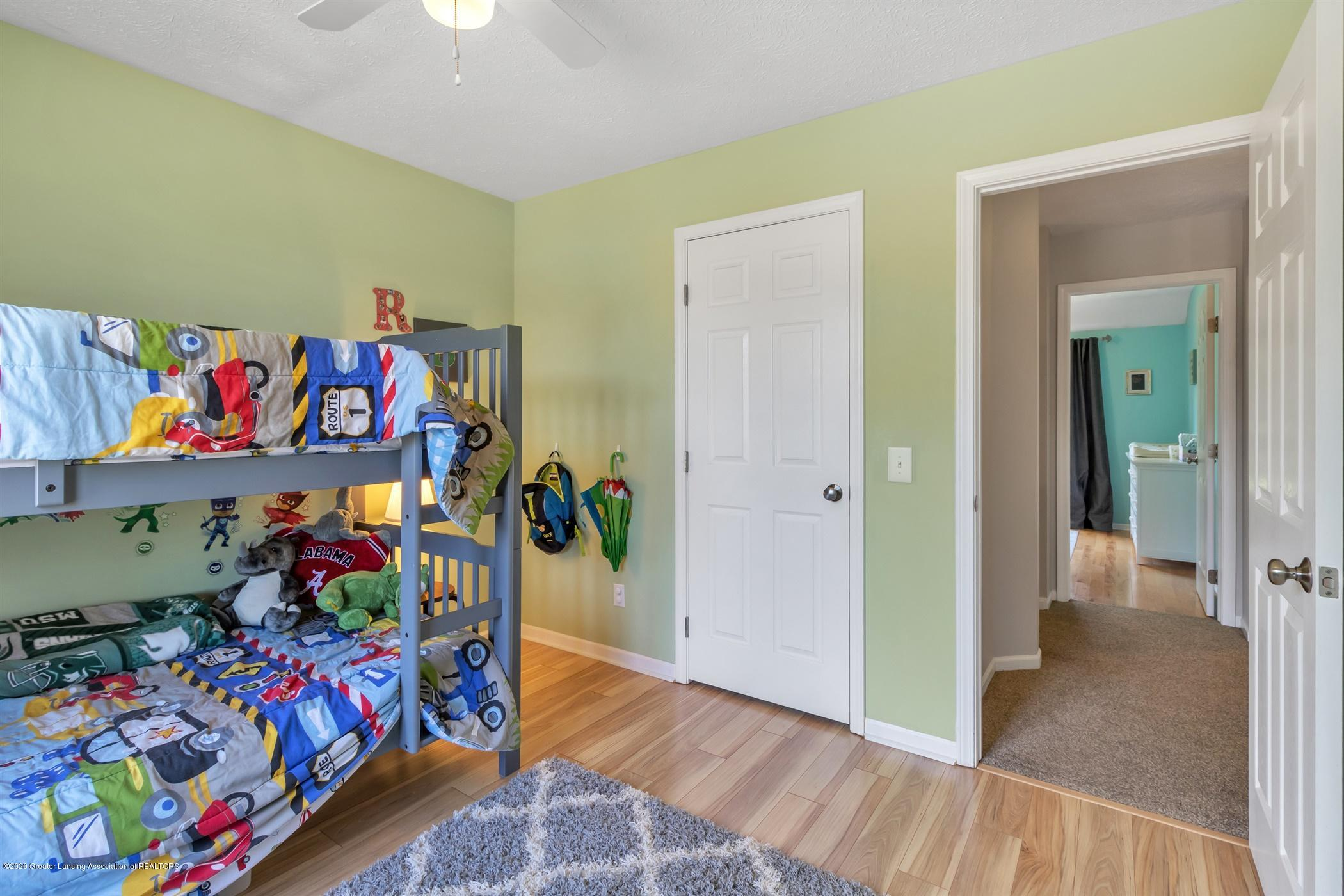 2945 Whistlewood Way - 22-2945Whistlewood-WindowStill-Real - 22