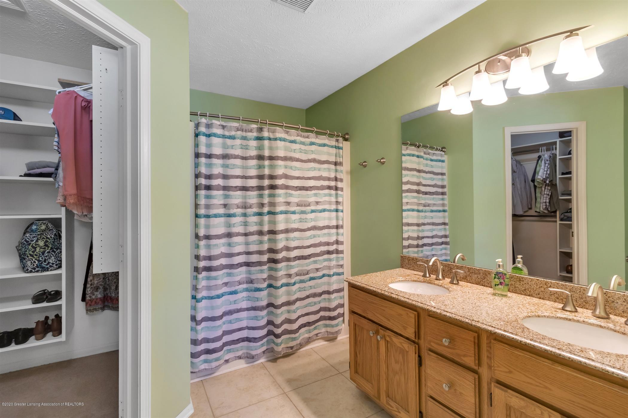 2945 Whistlewood Way - 27-2945Whistlewood-WindowStill-Real - 27