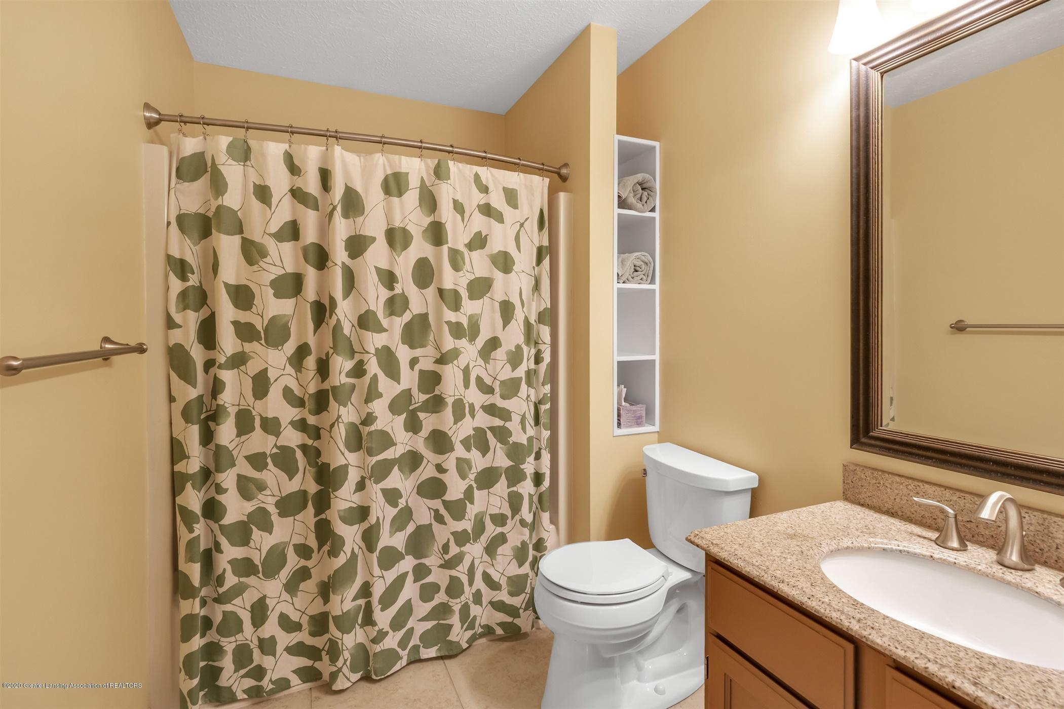 2945 Whistlewood Way - 30-2945Whistlewood-WindowStill-Real - 30