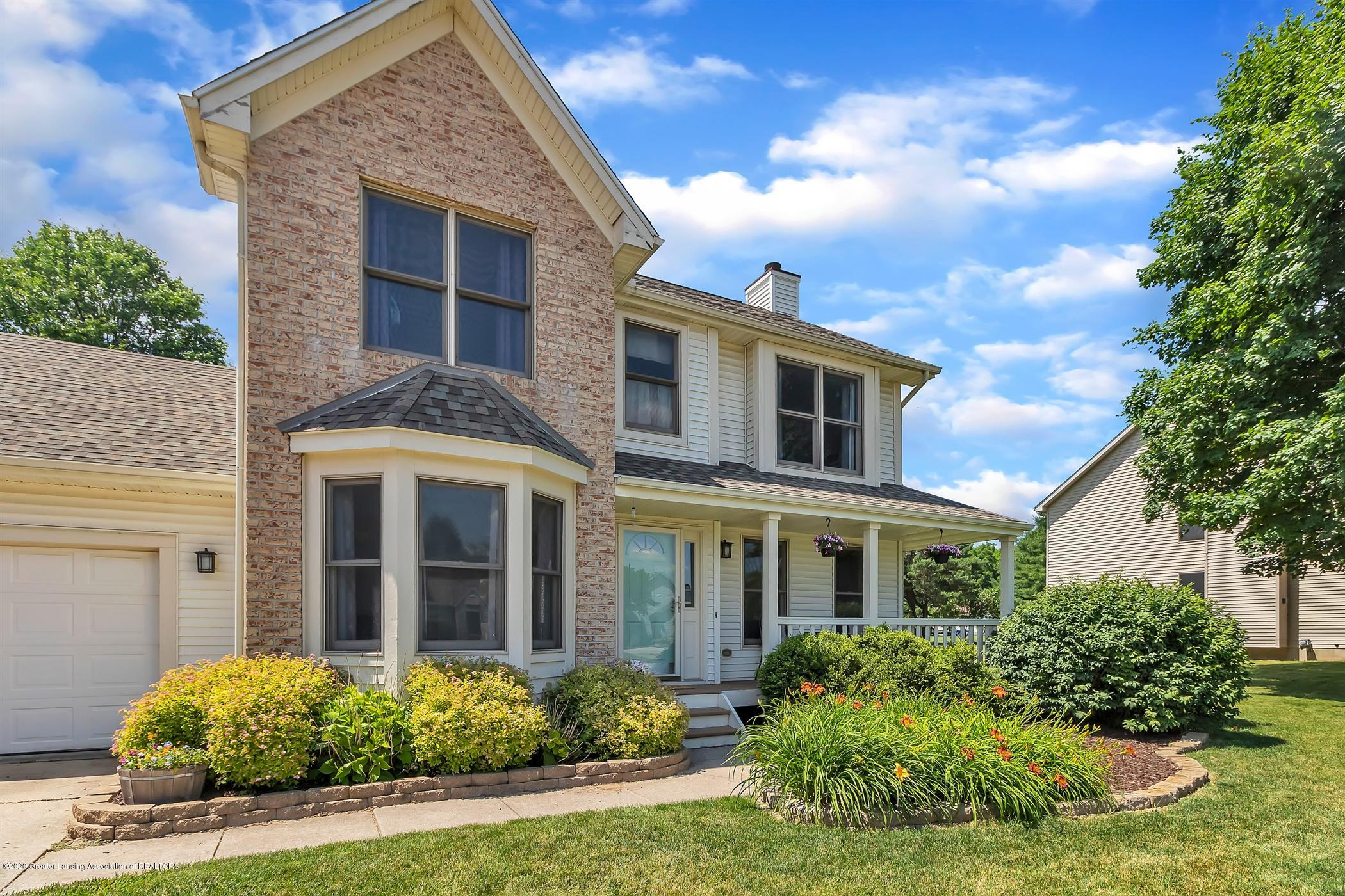 2945 Whistlewood Way - 32-2945Whistlewood-WindowStill-Real - 32