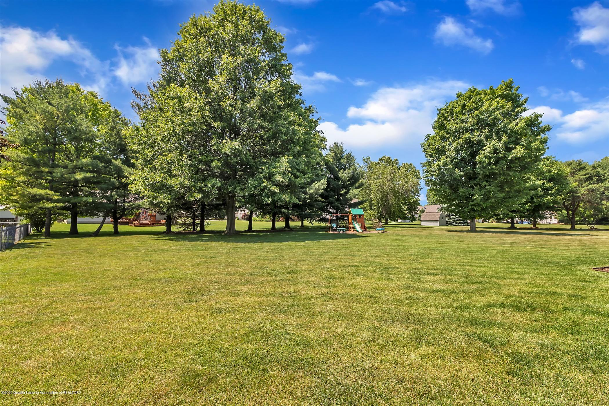 2945 Whistlewood Way - 33-2945Whistlewood-WindowStill-Real - 33