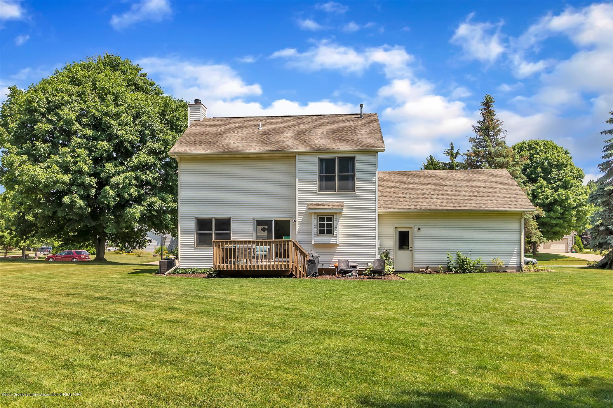 2945 Whistlewood Way - 35-2945Whistlewood-WindowStill-Real - 35