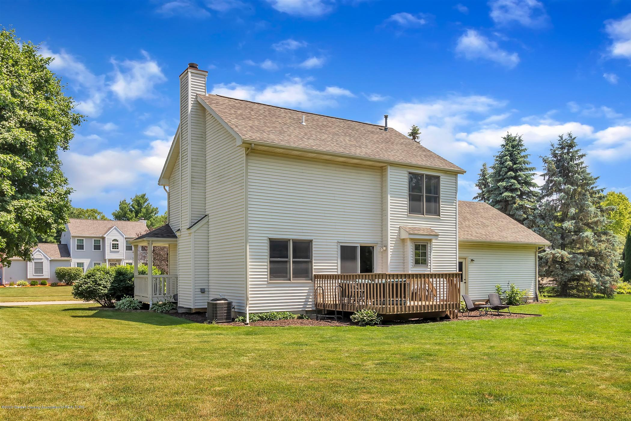 2945 Whistlewood Way - 36-2945Whistlewood-WindowStill-Real - 36