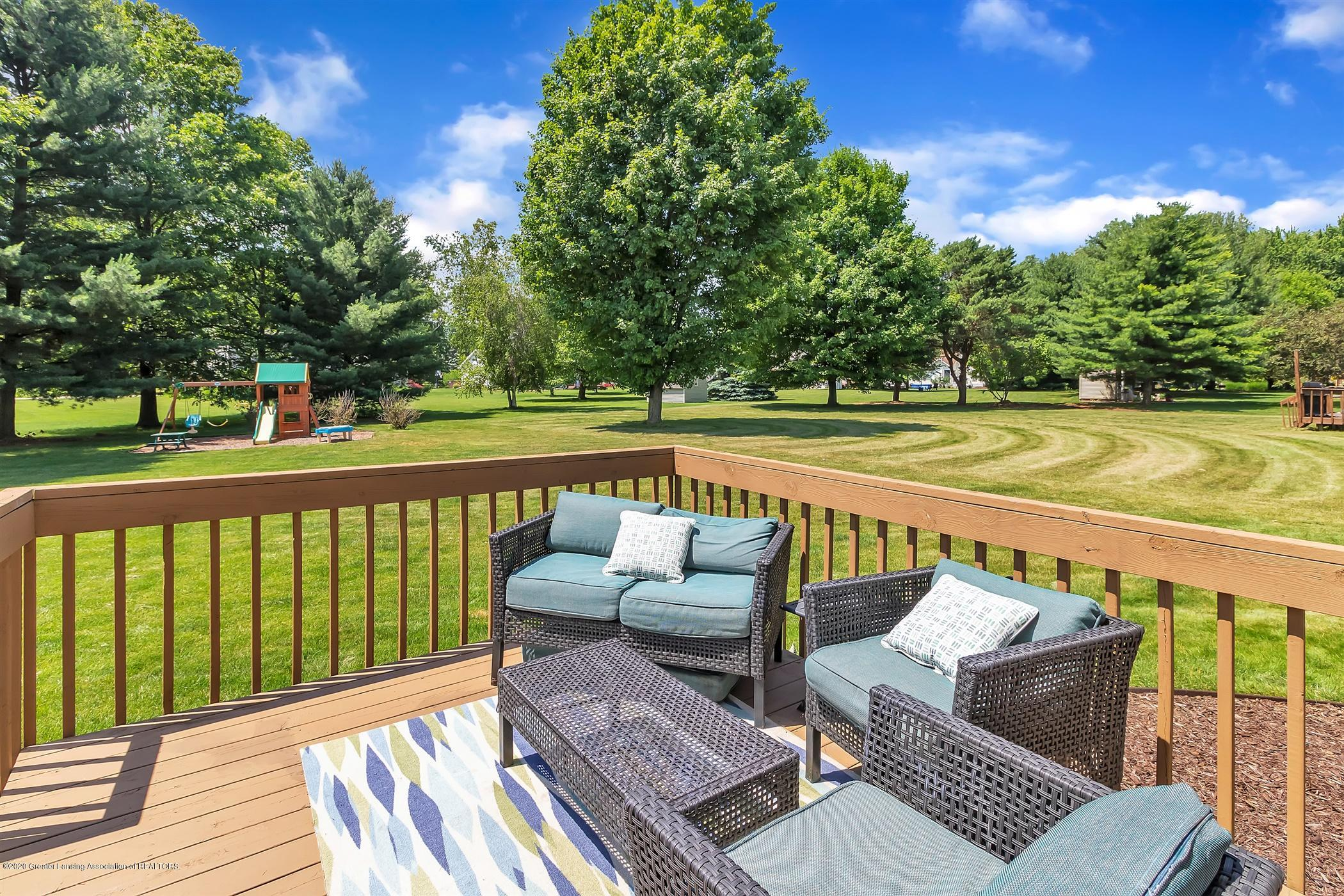2945 Whistlewood Way - 37-2945Whistlewood-WindowStill-Real - 37