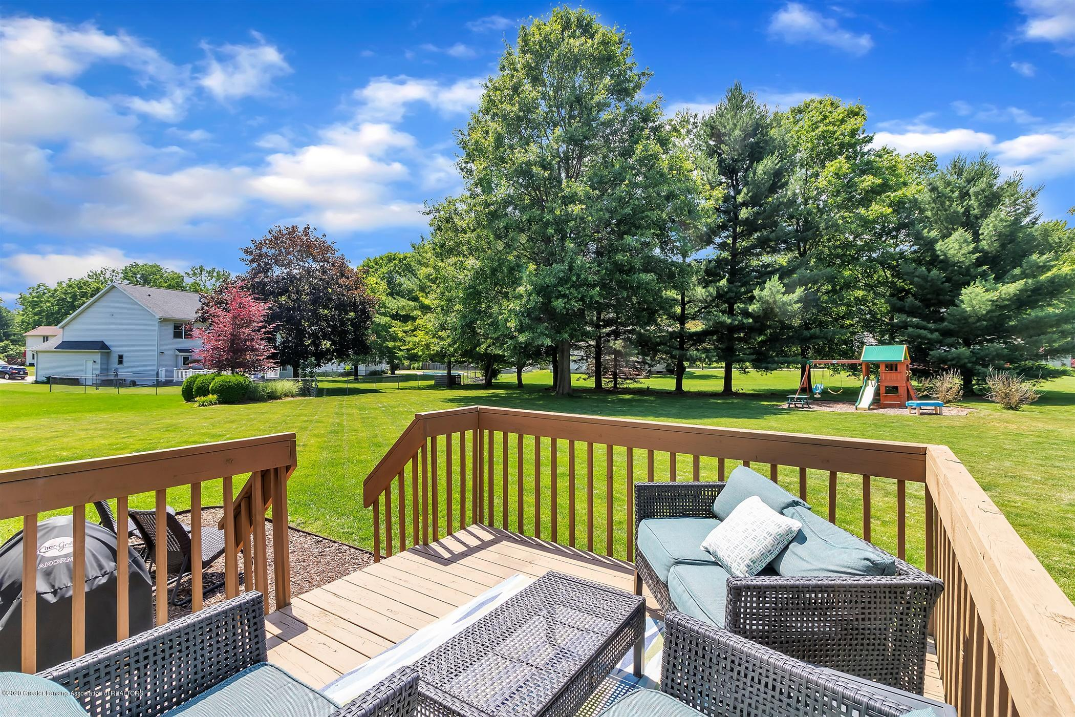 2945 Whistlewood Way - 38-2945Whistlewood-WindowStill-Real - 38