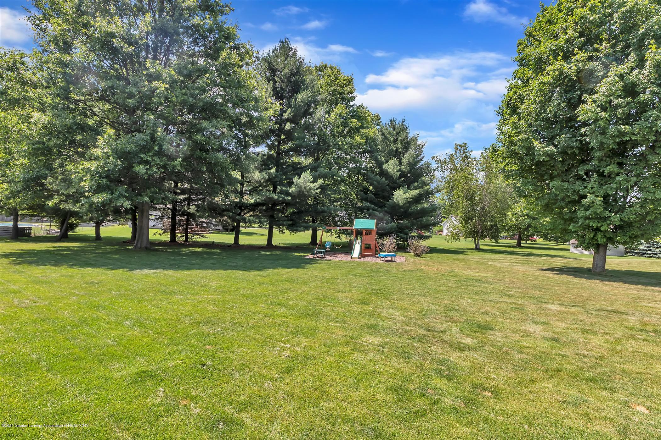 2945 Whistlewood Way - 39-2945Whistlewood-WindowStill-Real - 39