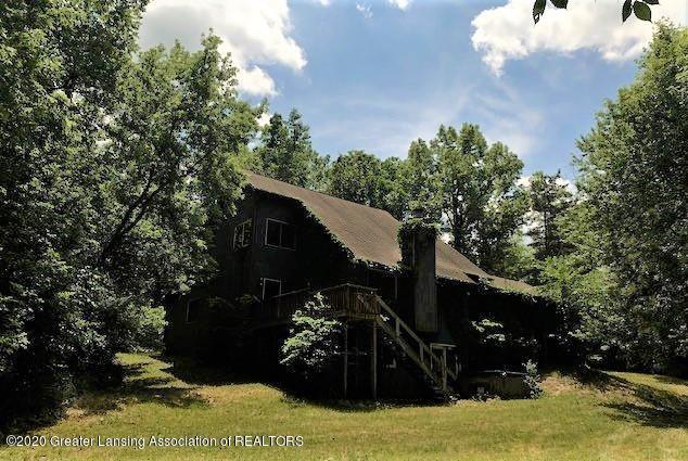 9707 State Rd - Back_2 - 2