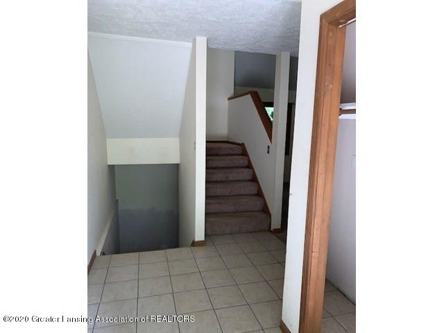9707 State Rd - Other_13 - 4
