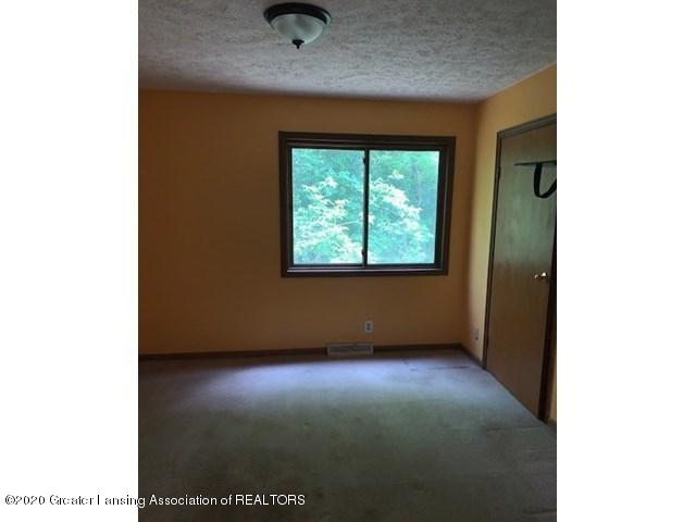9707 State Rd - Bedroom_6 - 9