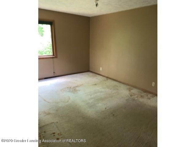 9707 State Rd - Bedroom_7 - 10