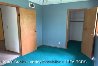 9707 State Rd - BEDROOM3A - 12