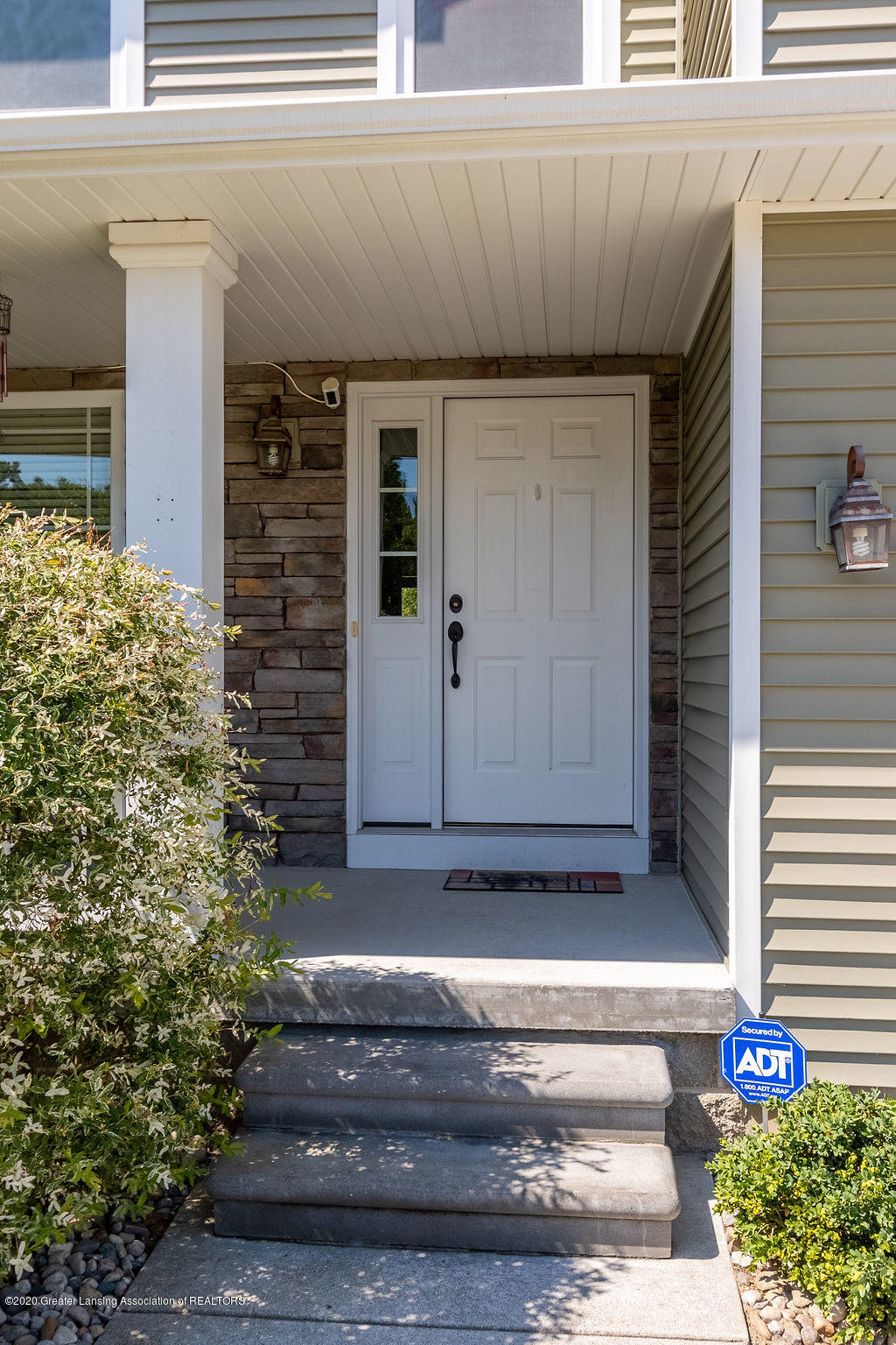 2685 Elderberry Dr - Final-4 - 3