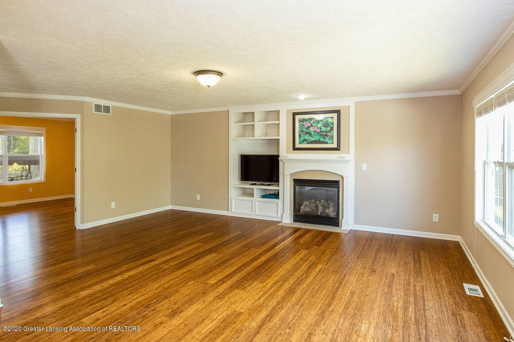 2685 Elderberry Dr - Final-17 - 9