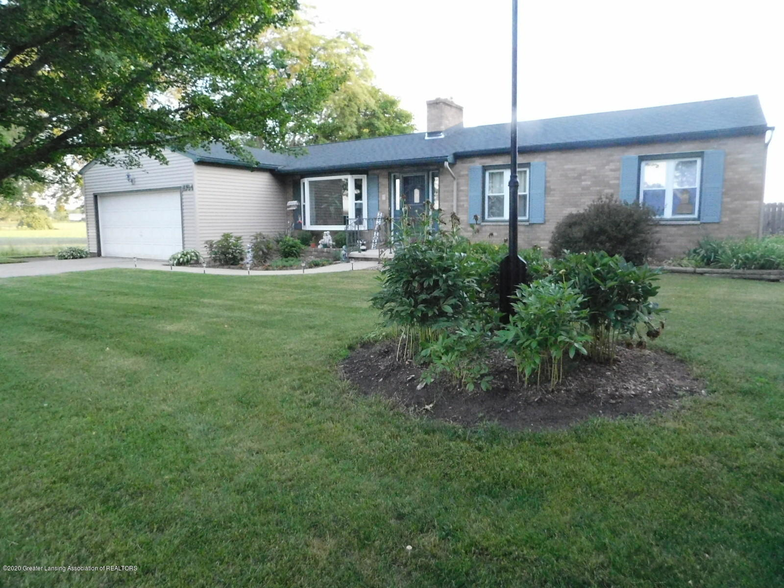 1744 W Lawrence Hwy - Beal 3 - 32