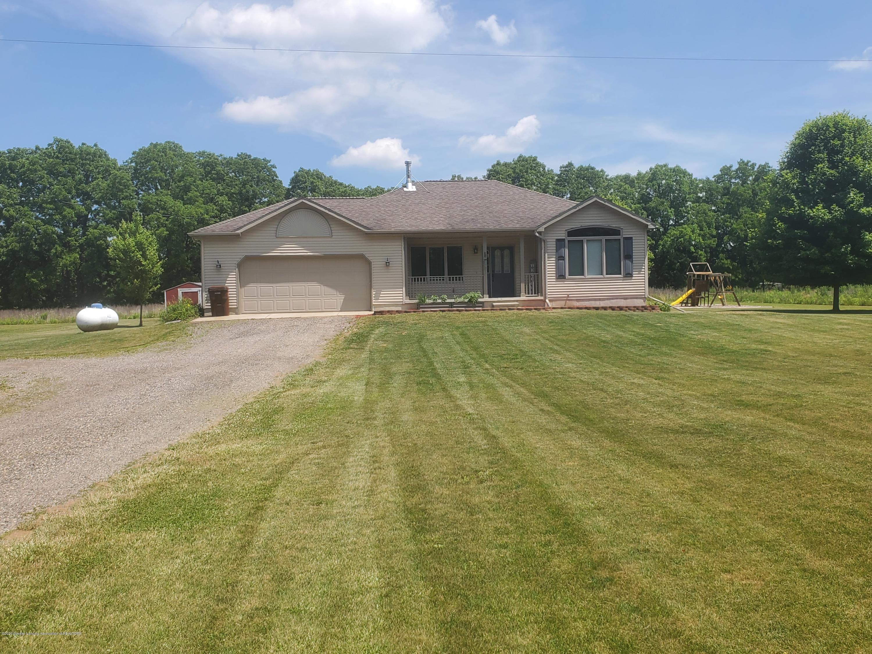 2895 Ackley Rd - 1 - 1
