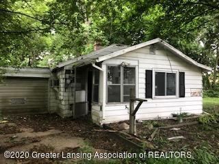 2609 Maplewood Ave - Front - 1