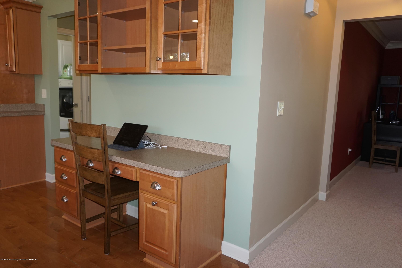 13260 Watercrest Dr - Kitchen Desk - 10