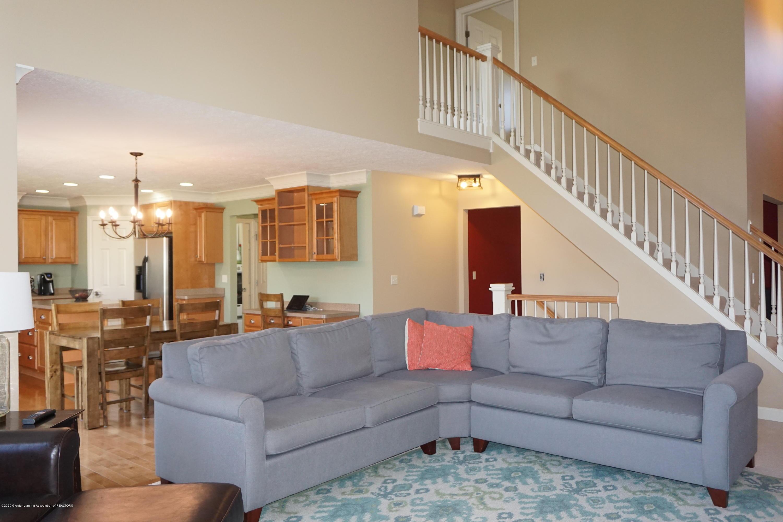 13260 Watercrest Dr - Living Room - 6