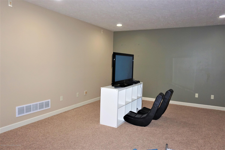 13260 Watercrest Dr - Recreation Room - 25